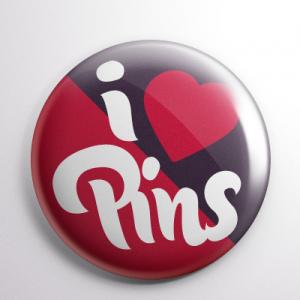 pin example i love pins