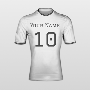 preview t-shirt your name