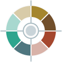 Color Selection Panel