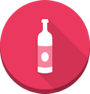 Bottles Demo