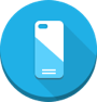 Phone Cases Demo